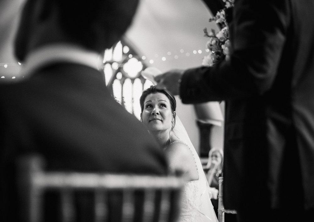 wedding speech photography exeter3.jpg