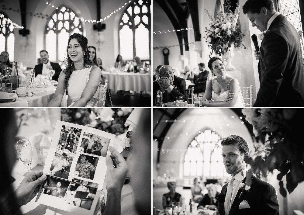 wedding speech photography exeter4.jpg