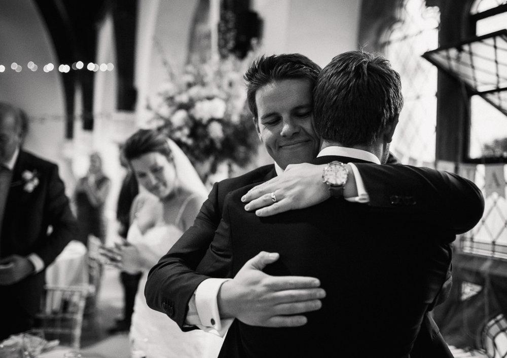 wedding speech photography exeter5.jpg