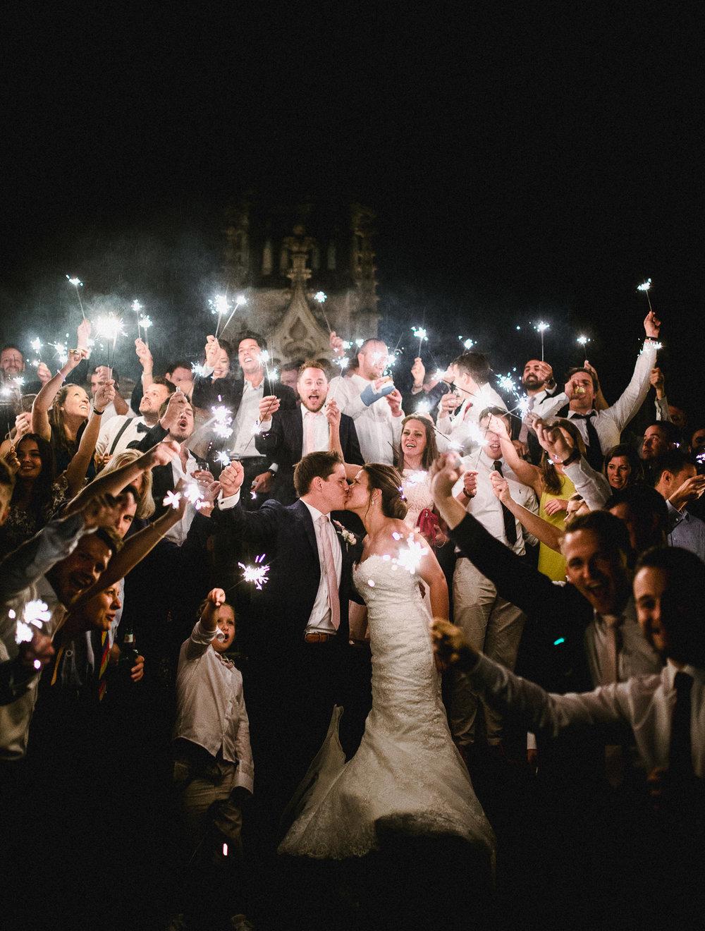 Clifton College wedding Bristol-67.jpg