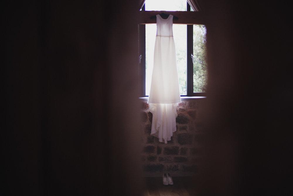 The Oak Barn Devon Wedding Photography-2.jpg