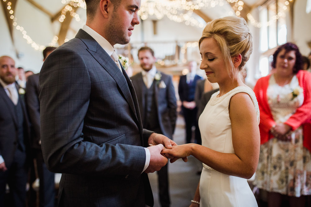 The Oak Barn Devon Wedding Photography-17.jpg