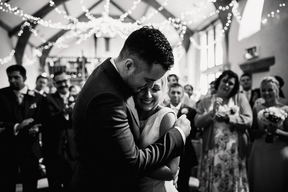 The Oak Barn Devon Wedding Photography-19.jpg