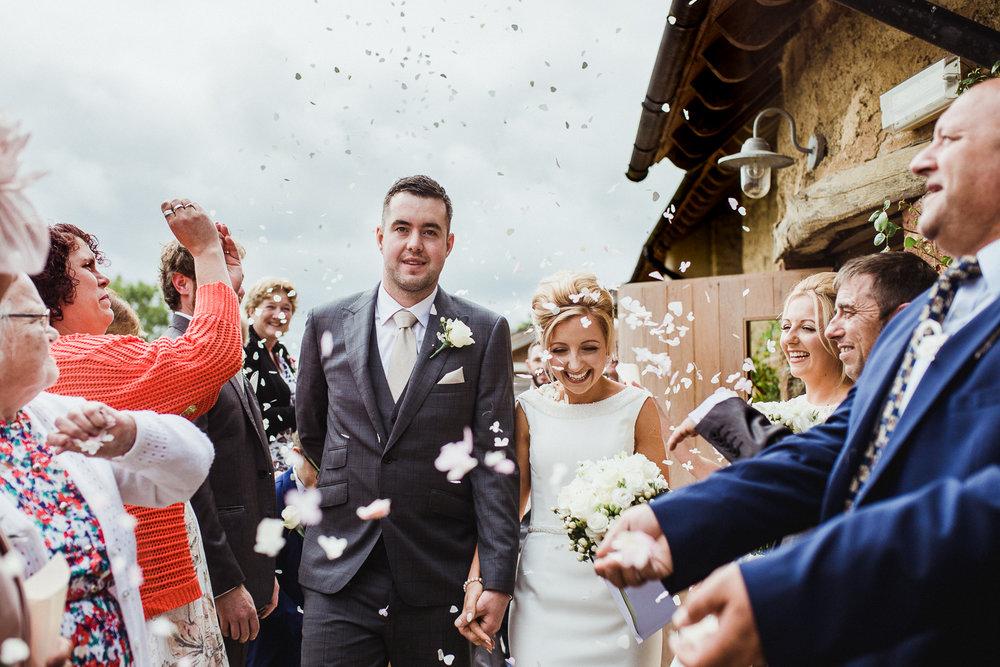 The Oak Barn Devon Wedding Photography-20.jpg