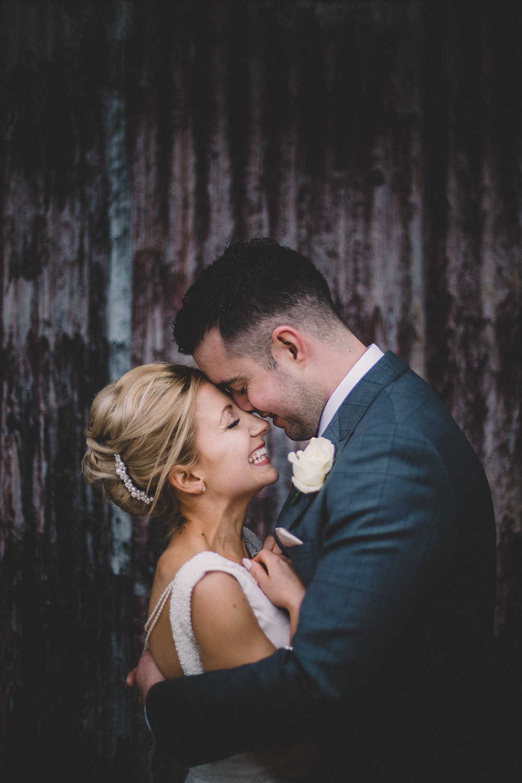 The Oak Barn Devon Wedding Photography-33.jpg
