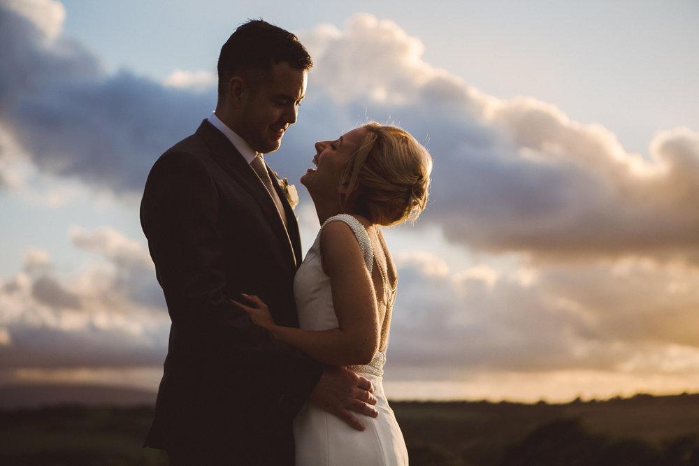 The Oak Barn Devon Wedding Photography-51.jpg