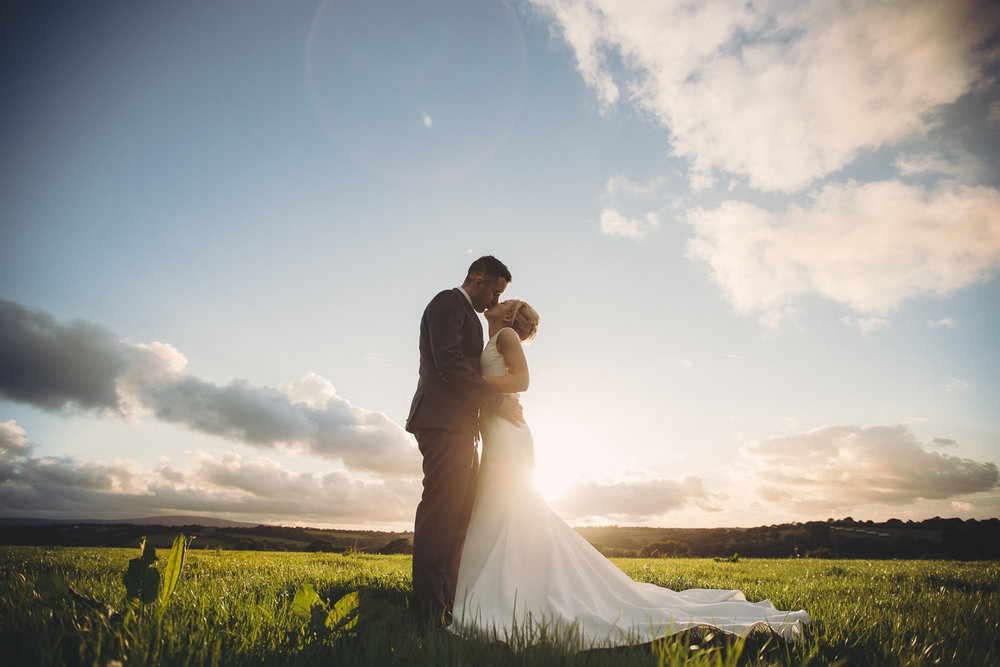 The Oak Barn Devon Wedding Photography-52.jpg