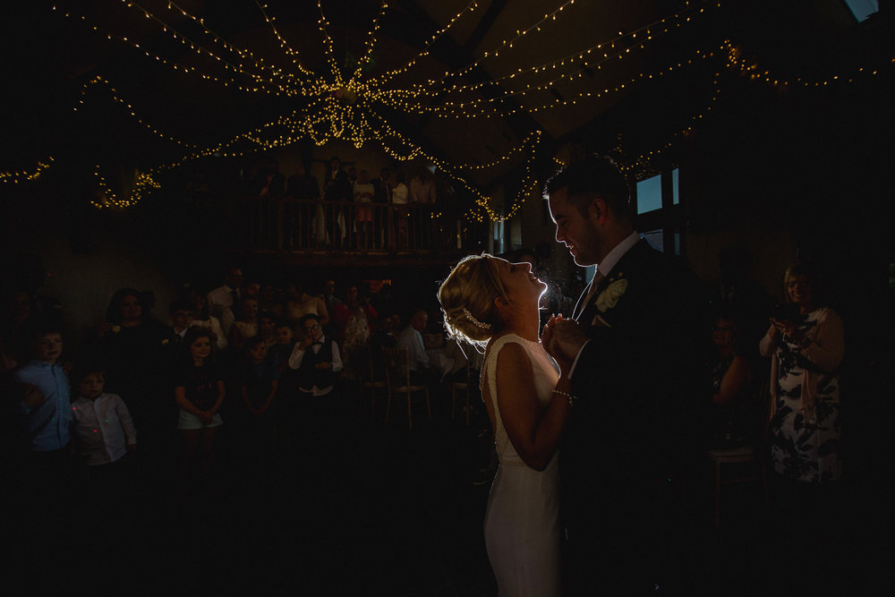 The Oak Barn Devon Wedding Photography-56.jpg