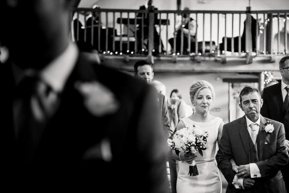 The Oak Barn Devon Wedding Photography 2.jpg