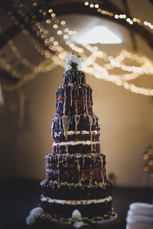 The Oak Barn Devon Wedding Photography-48.jpg