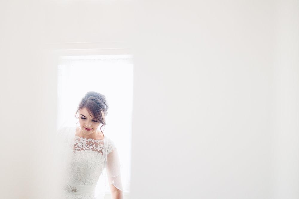 SAMMIE_WILL_WEDDING-6.jpg