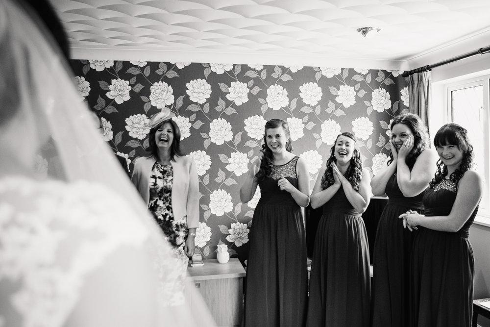 SAMMIE_WILL_WEDDING-7.jpg