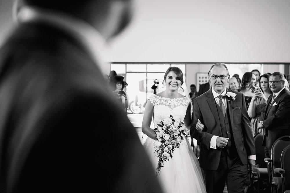 SAMMIE_WILL_WEDDING-10.jpg