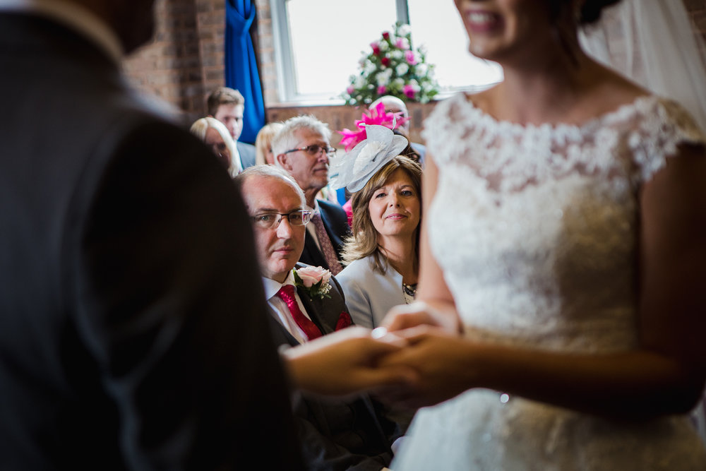 SAMMIE_WILL_WEDDING-11.jpg