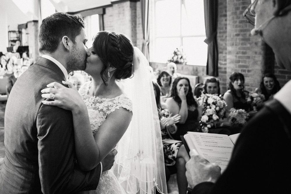 SAMMIE_WILL_WEDDING-12.jpg