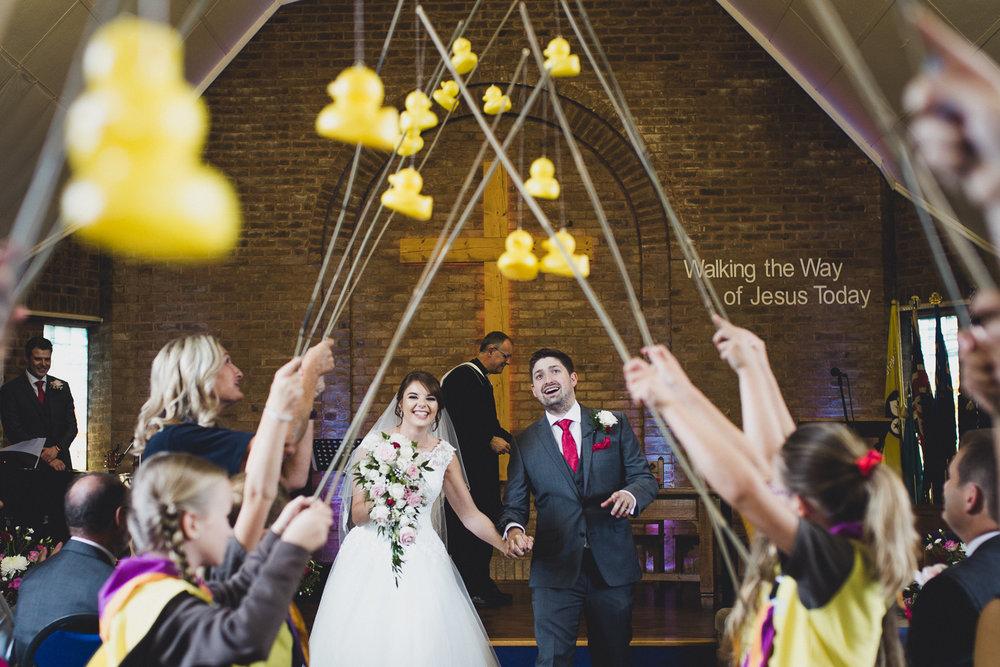 SAMMIE_WILL_WEDDING-13.jpg