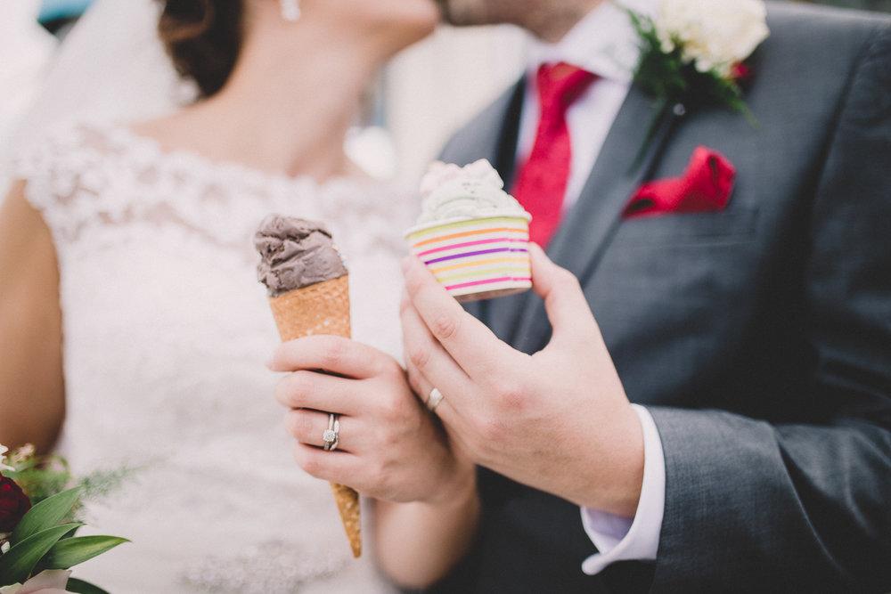 SAMMIE_WILL_WEDDING-16.jpg