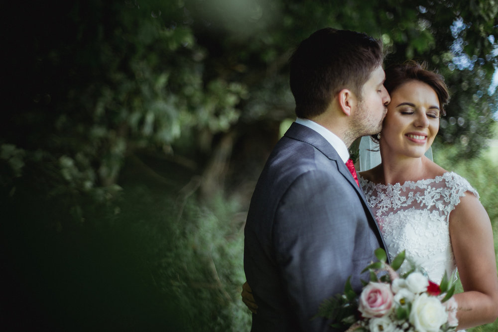 SAMMIE_WILL_WEDDING-17.jpg
