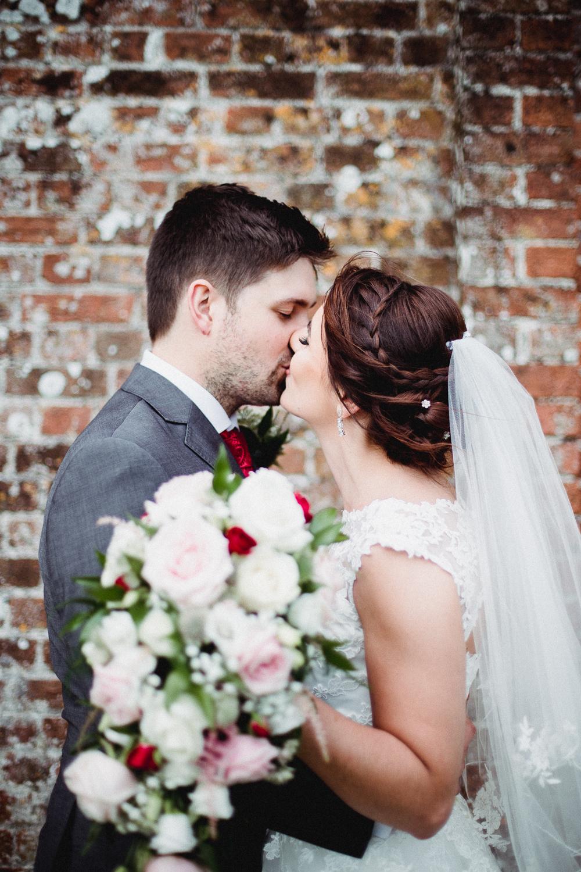 SAMMIE_WILL_WEDDING-18.jpg
