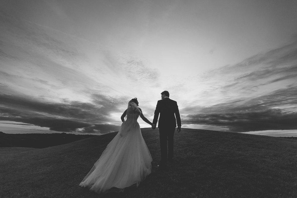 SAMMIE_WILL_WEDDING-38.jpg