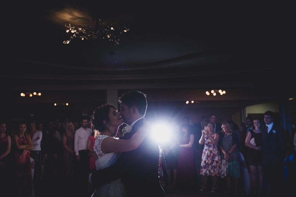 SAMMIE_WILL_WEDDING-39.jpg