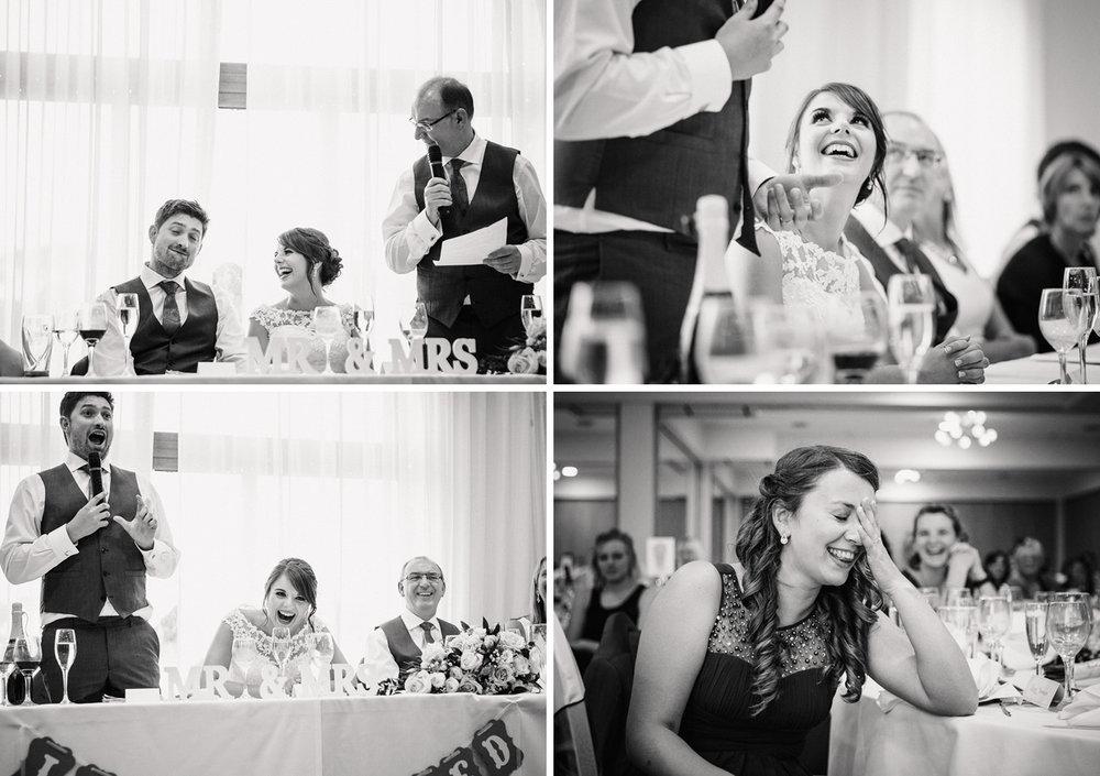 Exeter Wedding Photographer.jpg