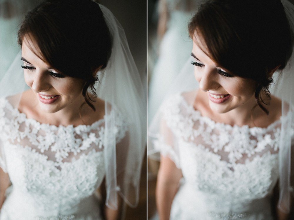 SAMMIE_WILL_WEDDING_BRIDE_PORTRAIT.jpg