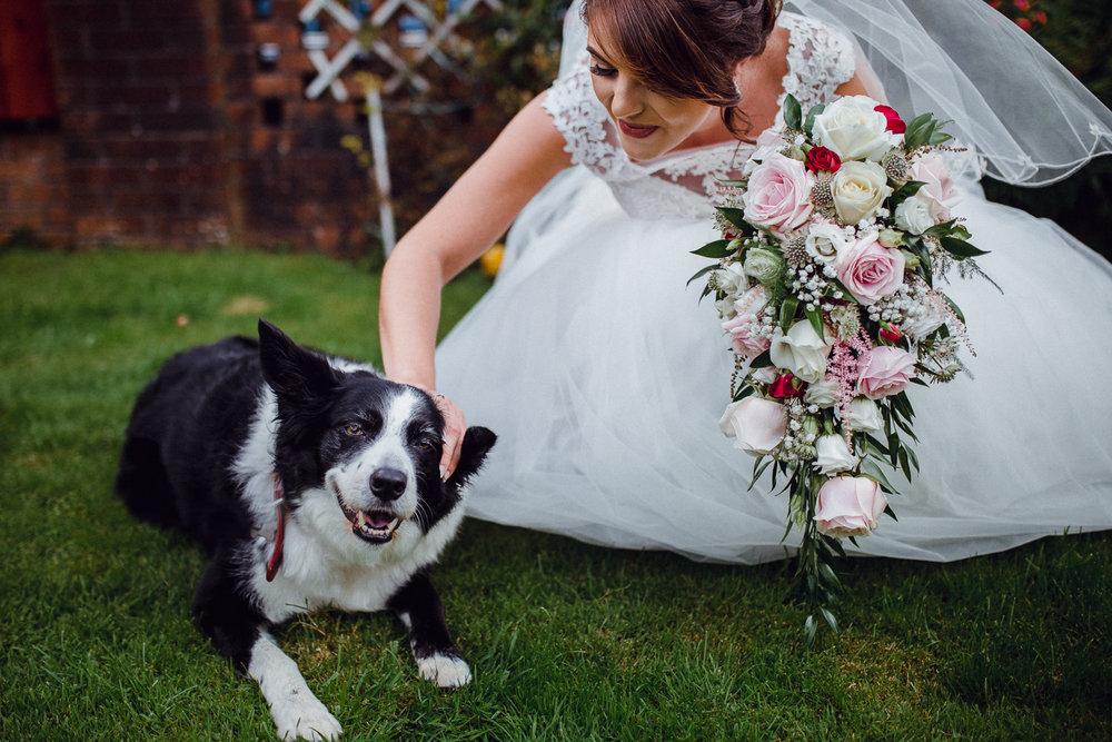 SAMMIE_WILL_WEDDING_MEG.jpg