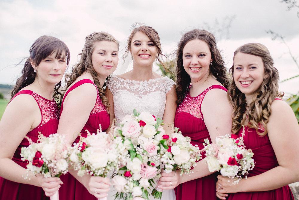 SAMMIE_WILL_WEDDING-21.jpg