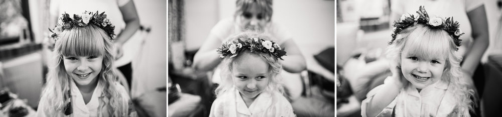 Devon wedding photographer flowercrowns.jpg