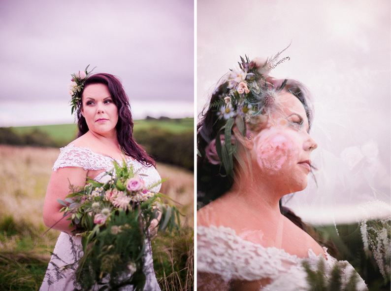 Devon_Wedding_Photographer_portrait.jpg