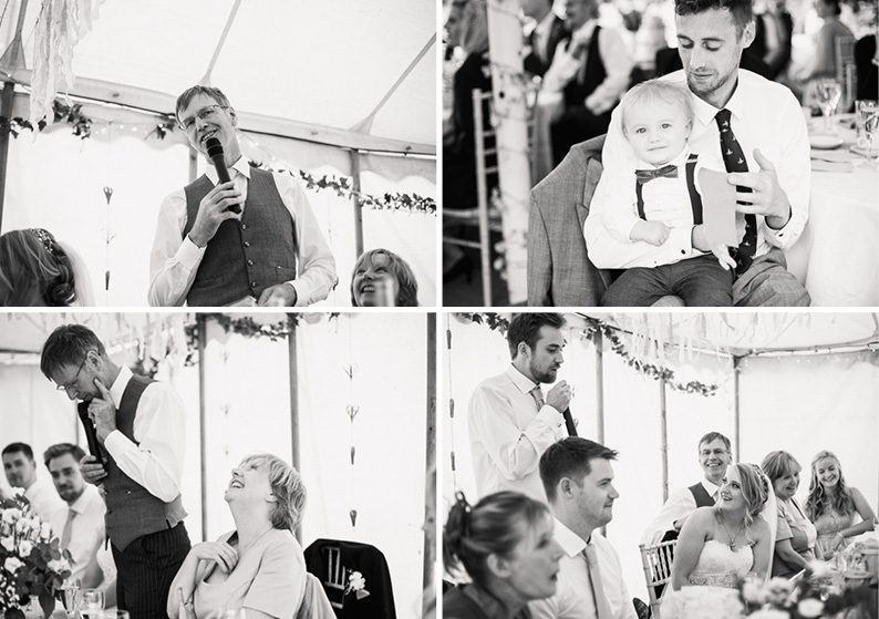 Exeter Wedding Photographer Speeches.jpg