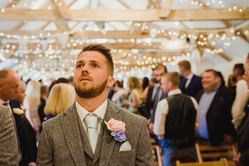 The_Green_Cornwall_Wedding_Photographer-4.jpg
