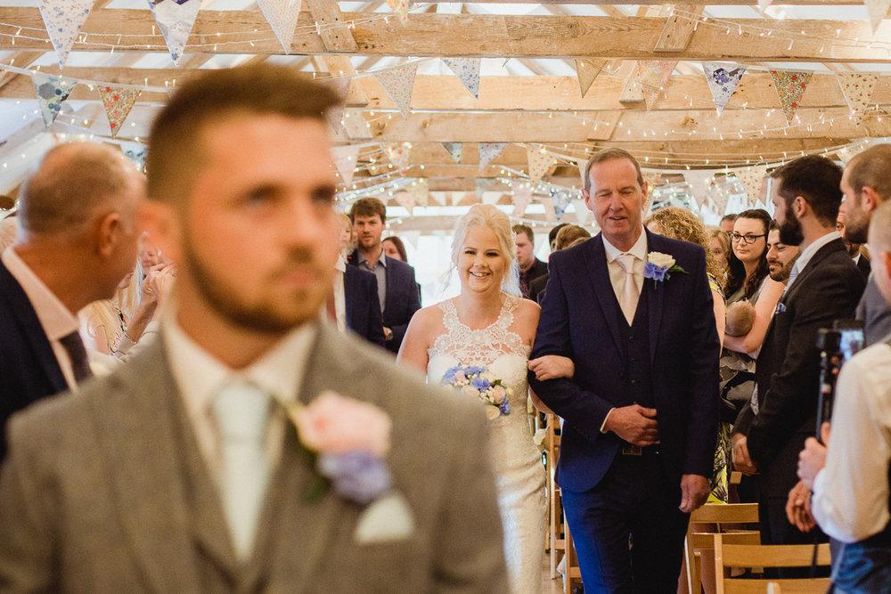 The_Green_Cornwall_Wedding_Photographer-6.jpg