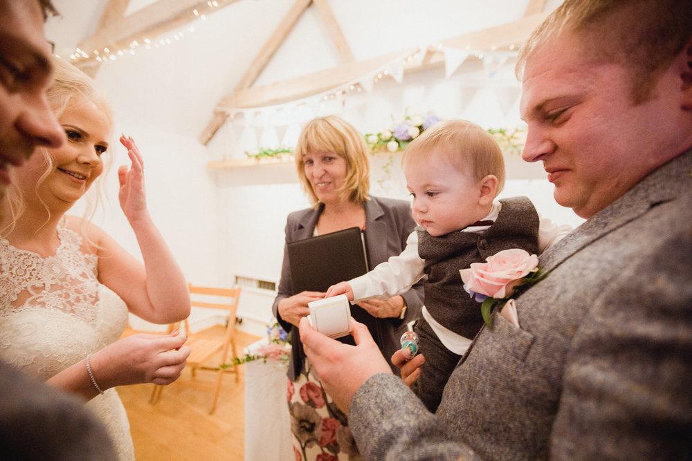 The_Green_Cornwall_Wedding_Photographer-9.jpg