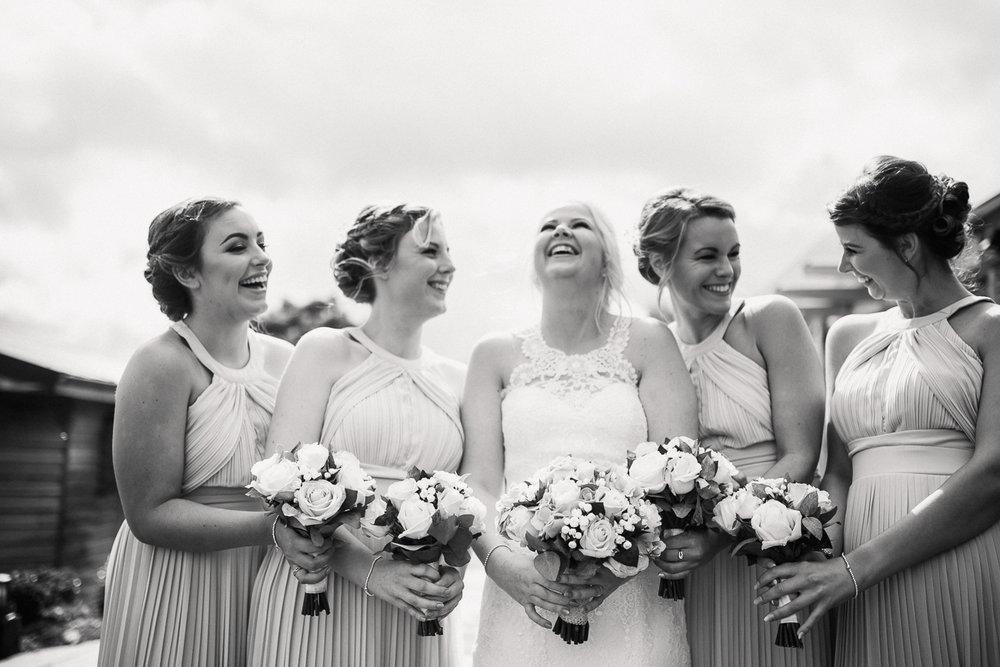 The_Green_Cornwall_Wedding_Photographer-13.jpg