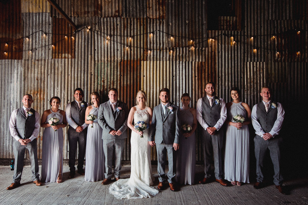 The_Green_Cornwall_Wedding_Photographer-14.jpg