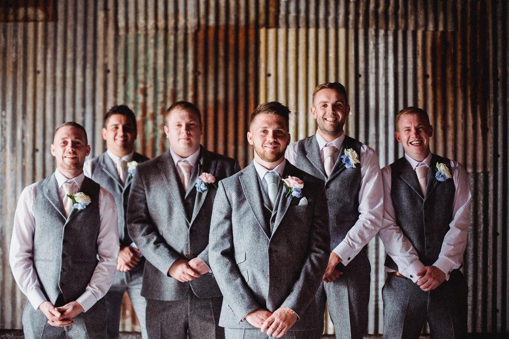 The_Green_Cornwall_Wedding_Photographer-15.jpg