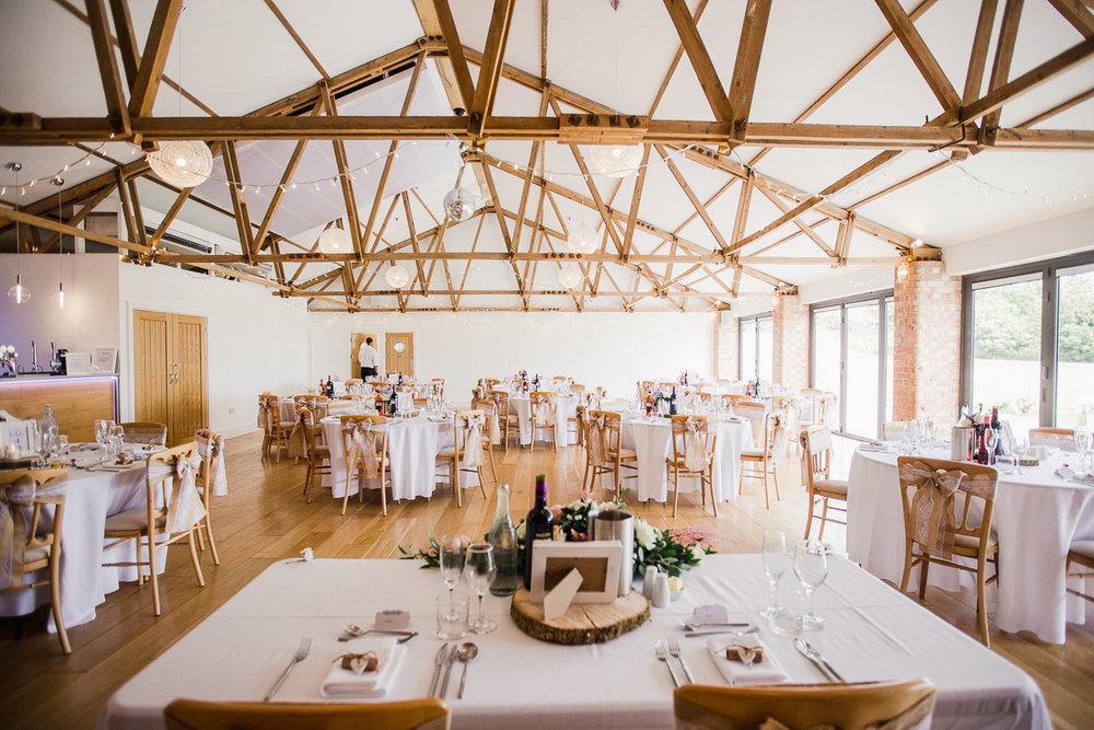 The_Green_Cornwall_Wedding_Photographer-18.jpg