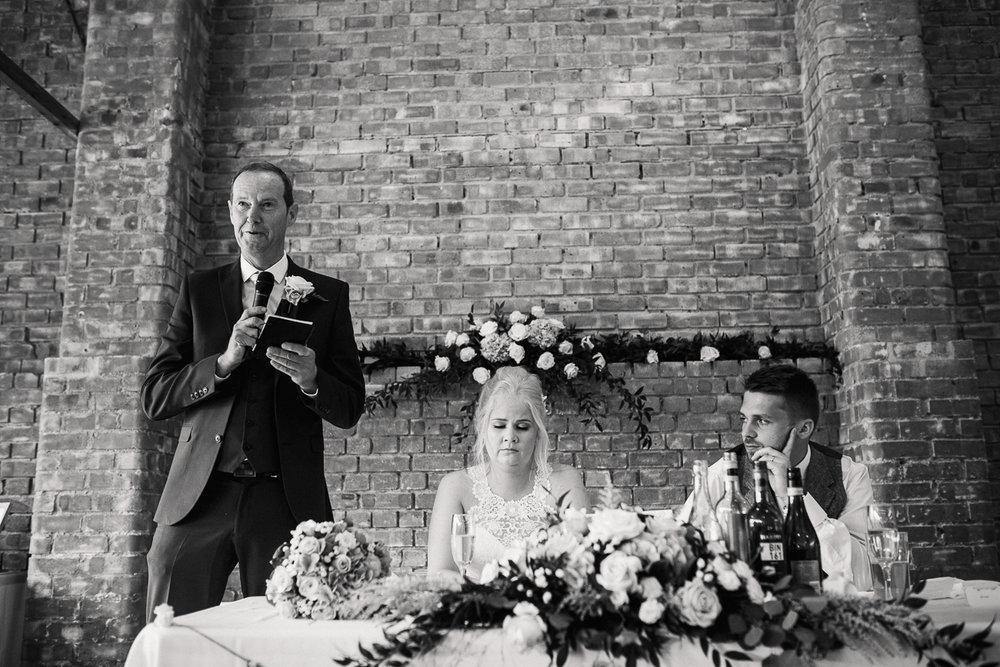 The_Green_Cornwall_Wedding_Photographer-22.jpg