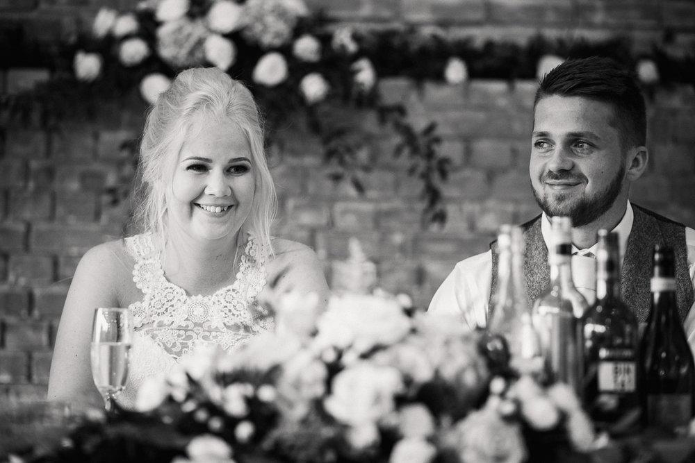 The_Green_Cornwall_Wedding_Photographer-23.jpg