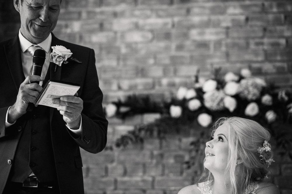 The_Green_Cornwall_Wedding_Photographer-24.jpg