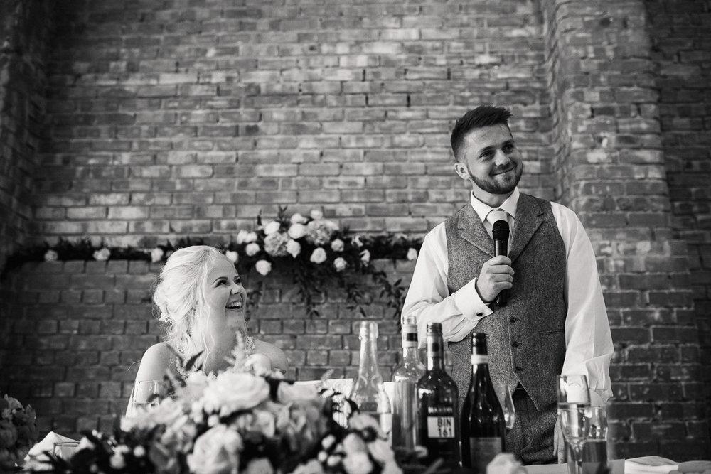 The_Green_Cornwall_Wedding_Photographer-28.jpg