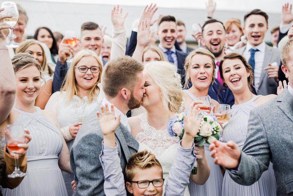 The_Green_Cornwall_Wedding_Photographer-33.jpg