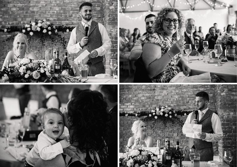 Exeter Wedding Photographer Speeches.jpg