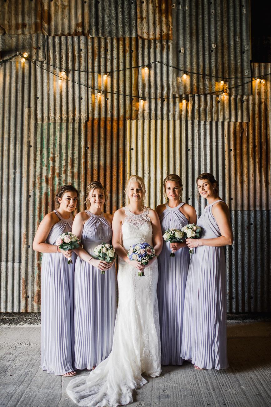 The_Green_Cornwall_Wedding_Photographer_Bride-1.jpg