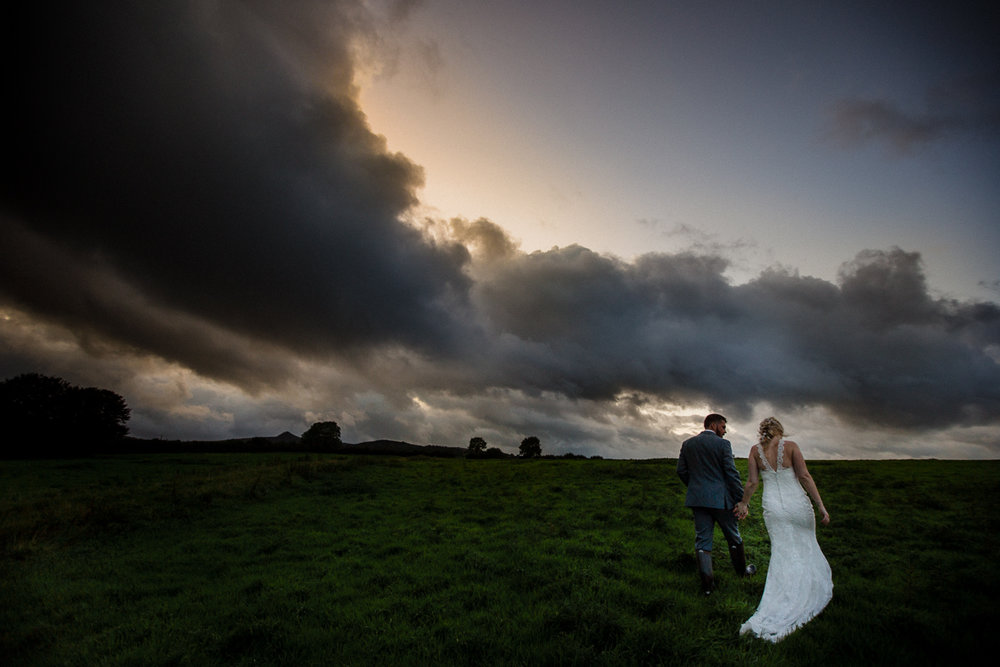 The_Green_Cornwall_Wedding_Photographer_Portrait-1.jpg