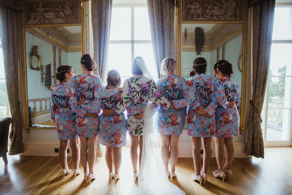 Rockbeare_Manor_Exeter_Wedding_Photographer-1-2.jpg