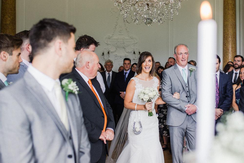 Rockbeare_Manor_Exeter_Wedding_Photographer-6.jpg