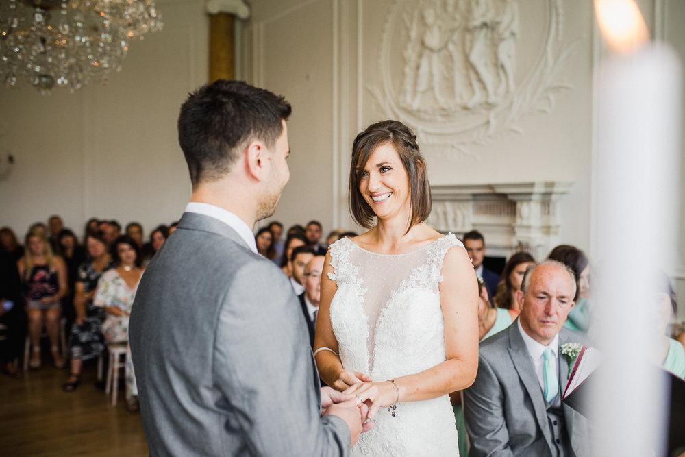 Rockbeare_Manor_Exeter_Wedding_Photographer-8.jpg